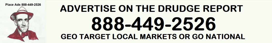 Place your ad now!  888-449-2526